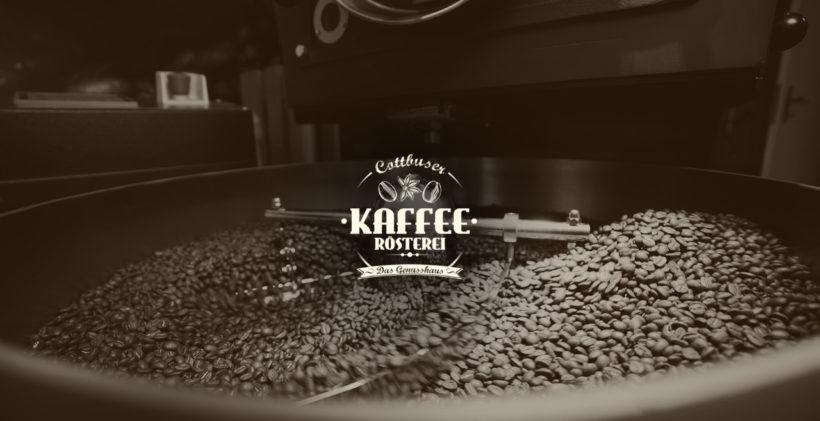 kaffeerösterei cottbus kreartist
